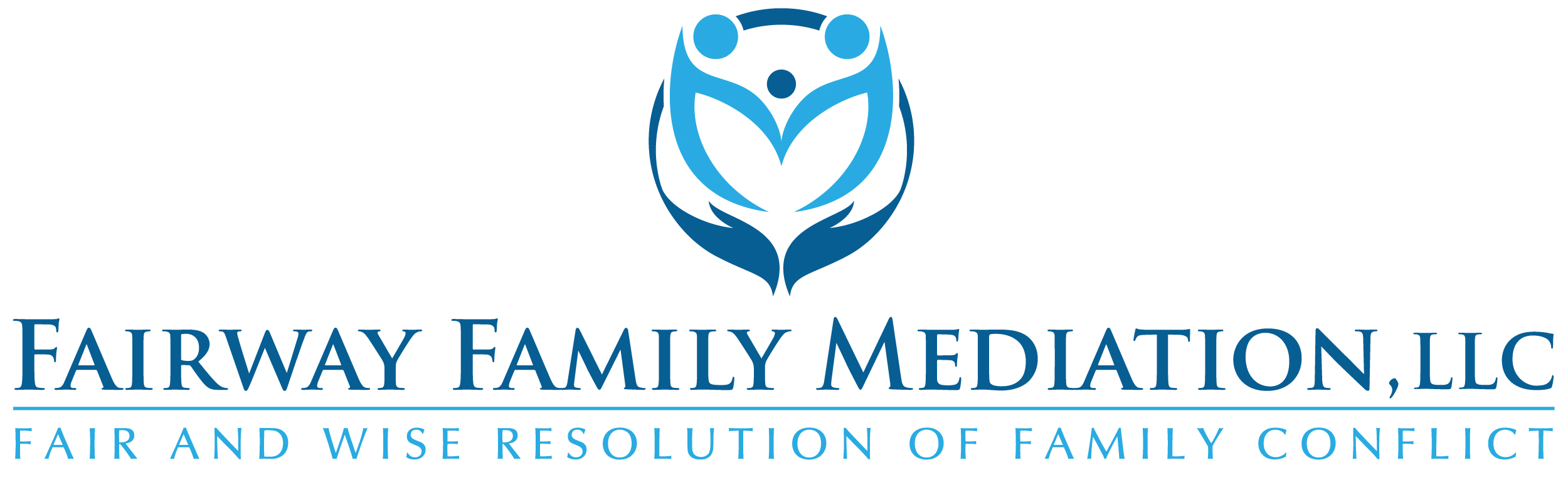 Fairway Family Mediation
